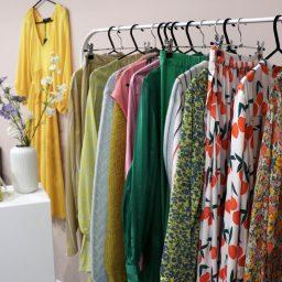 Avantgardress – Ein neuer Concept Shop für Slow-Fashion